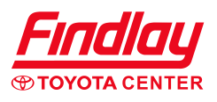 Findlay Toyota Center