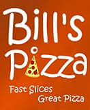 Bill's Pizza