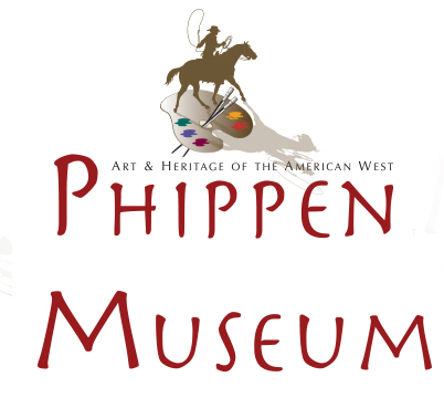 Phippen Museum - Art & Heritage of the American West