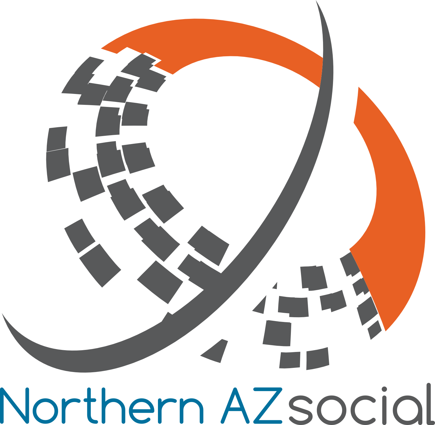 Northern AZ Social, LLC